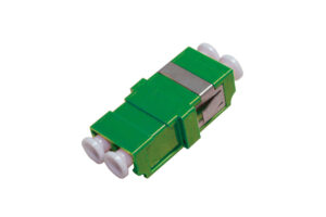 LC Adapters 7