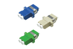 LC Adapters 9