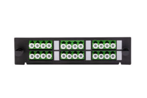 L-Series Adapter Plate 1