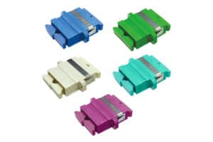 SC Adapters 3