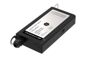 U-Series Splice Cassette Rear