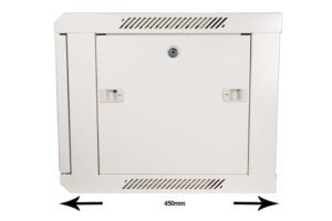19 Wall Mounted Cabinet 5