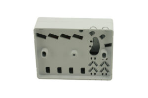 CSB15 FTTH Customer Outlet 3