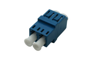 LC Adapters 4