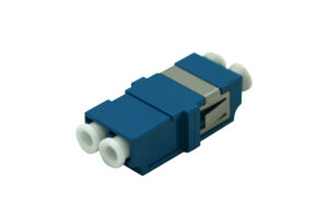 LC Adapters 5