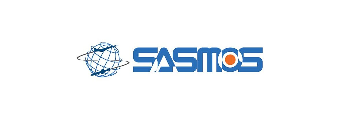 AFL Hyperscale begins new collaboration with SASMOS HET Technologies for data center solutions in India