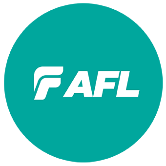 2019AFL Hyperscale becomes wholly owned subsidiary of AFL