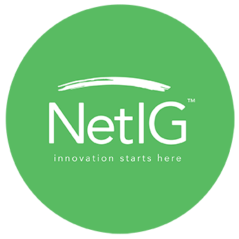 2006Carlyle Network Infrastructure Group becomes NetIG